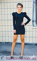 Платье 069 , фото 1