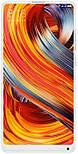 Xiaomi Mi MIX 2 8/128gb White, фото 2
