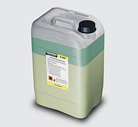 Активная пена М-825 2К (29 кг) MIXON