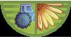 «АгроТехСервис – 2019» 18-та Агропромышленная специализированная выставка для аграрного бизнеса