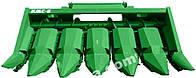 Жатка для уборки кукурузы КМС-6-18