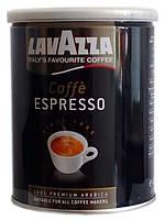 Lavazza Espresso 250 грм 100% премиум арабика. Италия