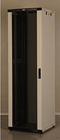 Hypernet CK-FNC-26U Шкаф коммутационный напольный 26U 19'' 600х600 не разборной Hypernet CK-FNC-26U, фото 1