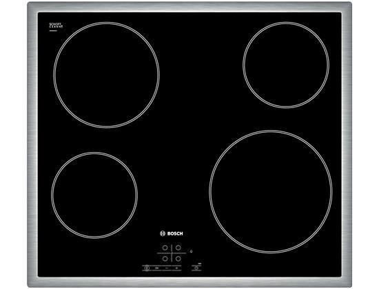 Варочная плита Bosch PKE645B17E