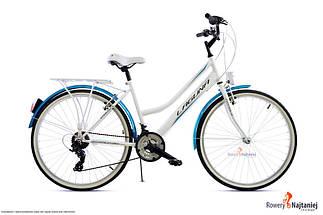 "Велосипед Женский Kands Laguna VS3 26"" , фото 3"