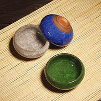3 цвета кунг-фу чашка льда трещины эмалированной керамической чашки чая 1TopShop, фото 3