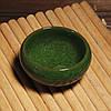 3 цвета кунг-фу чашка льда трещины эмалированной керамической чашки чая 1TopShop, фото 4