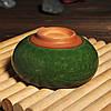 3 цвета кунг-фу чашка льда трещины эмалированной керамической чашки чая 1TopShop, фото 5