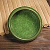 3 цвета кунг-фу чашка льда трещины эмалированной керамической чашки чая 1TopShop, фото 6