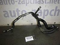 Б/У Патрубок водный (1,9 D) Fiat DOBLO 2004-2010 (Фиат Добло), 46762328 (БУ-159982)