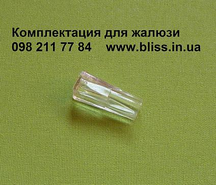 Заглушка для трости