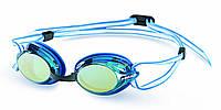 Очки для плавания Head Venom зеркальное покрытие
