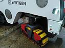WIRTGEN W 100 Fi, фото 9