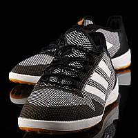 Обувь для футбола  Adidas ACE Tango 17.2 IN, фото 1