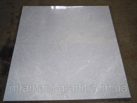 Белая плитка Milas Pearl