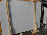 Белая плитка Milas Pearl, фото 2
