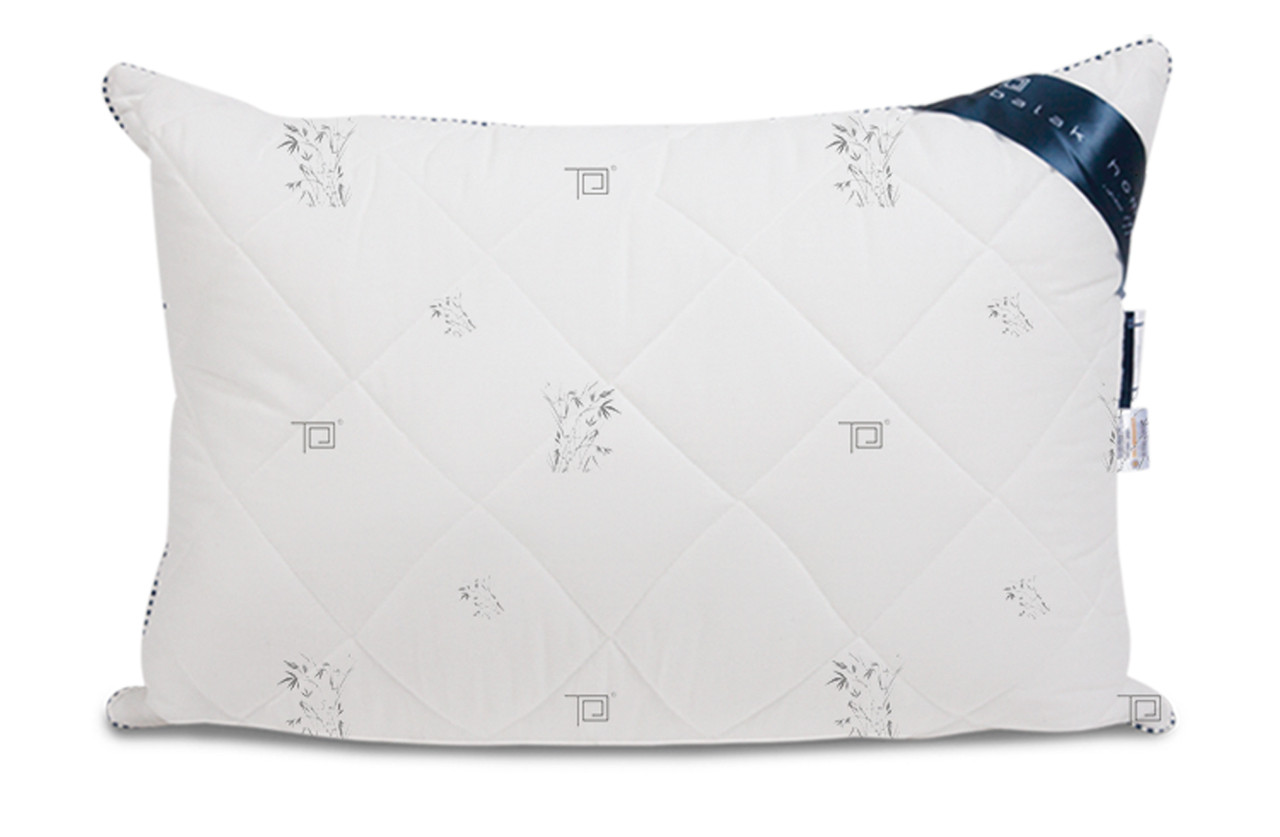 Подушка «Bamboo»