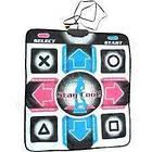 USB танцювальний килимок для ПК. дитячий килимок Dance Mat, фото 7