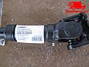 Вал карданный УАЗ ХАНТЕР,ПАТРИОТ (5-ст.) Lmin=509Lmax=564 переднего  (RIDER). 3160-10-2203010. Ціна з ПДВ. , фото 2