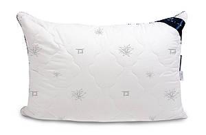 Подушка  «AloeVera»