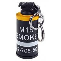Пепельница с зажигалкой Граната 4185