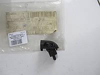 Форсунка левая омывателя стекла MERCEDES A 000 860 32 47 MERCEDES SPRINTER, фото 1
