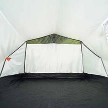 Туристическая палатка Quechua 2 SECONDS EASY 2, фото 3