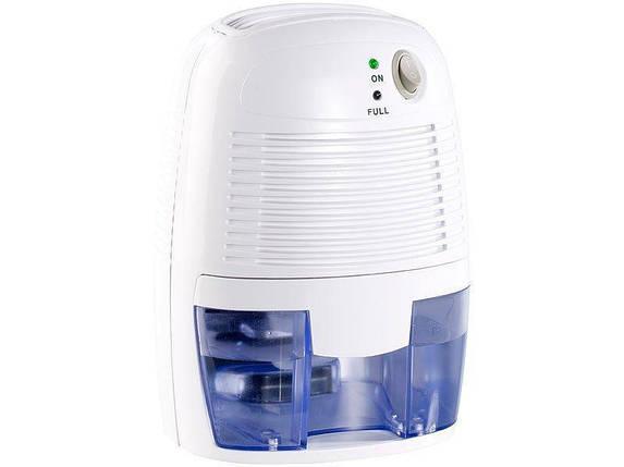 Електричний осушувач повітря, фото 2