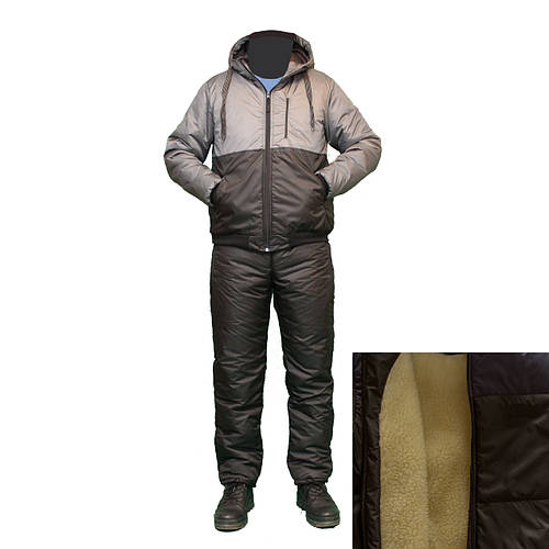 ffe89aaf48159 Купить Мужская одежда в розницу оптом по низким ценам в интернет-магазине  спортивной одежды Boulevard Odessa на 7км.