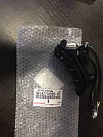 Кнопки управления на руле Toyotа 8424758020C0