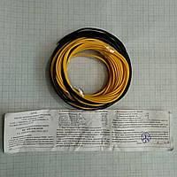 Теплый пол 1,6м². НС ПН15-0.16/220