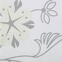 Ролеты тканевые (рулонные шторы) Barvy Besta mini открытый короб