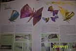 Фигурки из фольги Р20033Р Ранок, фото 3