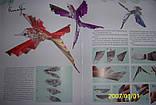 Фигурки из фольги Р20033Р Ранок, фото 5