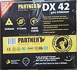 Бензокоса Partner DX 42 , фото 2