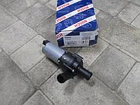 Водяной насос электрический BOSCH 0 392 020 024 MERCEDES SPRINTER, VITO, VOLKSWAGEN LT