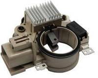 Регулятор напряжения MITSUBISHI L 200, L 300, L 400, Pajero, HYUNDAI Starex, H-1, H100 2.5 Diesel