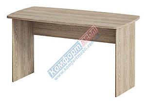 Письмовий / компьюторный стіл -Стіл прямий 900÷1500 мм Про-230