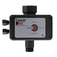 Электронное реле давления Smart-Press WG