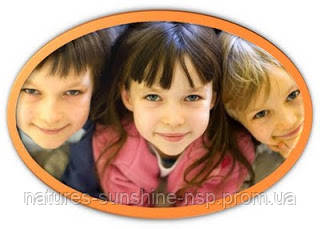Подготовка ребенка к детскому саду и школе. Часть 1. Лямблии и мы
