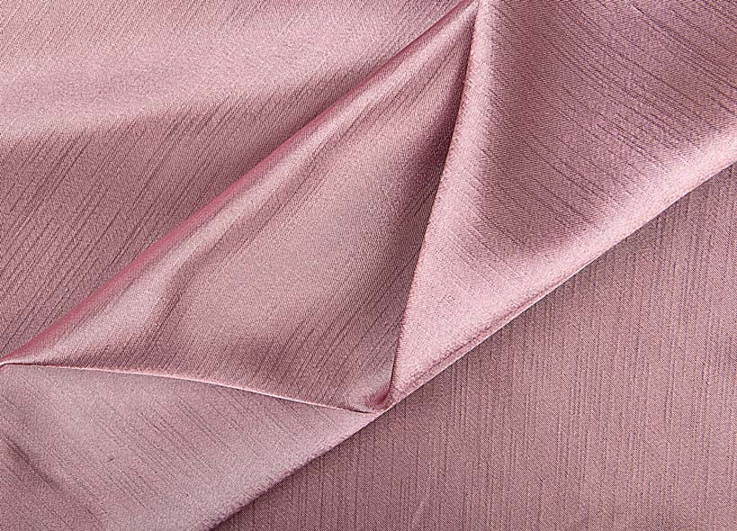 Ткань Шанзализе (селеста) Лиловый