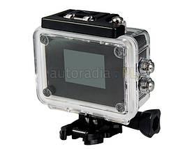 """Камера Спортивна """"Blackview"""" SJ4000!!, фото 2"""