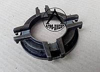 Кольцо отжимных рычагов ЯМЗ под отводку ХТЗ 236-1601120, фото 1