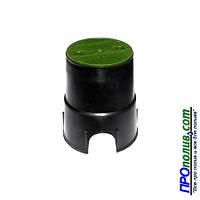 Короб для электроклапана Mini (Irritec)