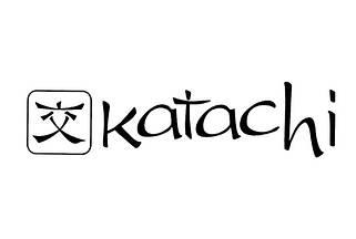 Парикмахерские ножницы Katachi