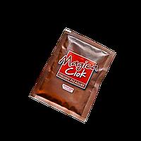 Шоколад Порционный MAGICA CIOK 0,25 kg (1шт) Упаковочка