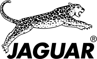 Парикмехерские ножницы Jaguar