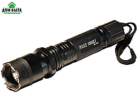 Многофункциональный фонарь 1101, фото 1