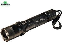 Тактический фонарь 1101