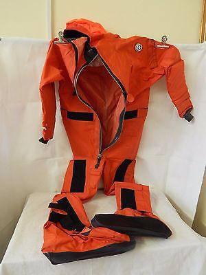 14214f44b2bc54 Костюм Helly-Hansen Survival Suit E-351: продажа, цена в ...